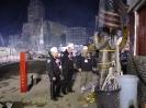World Trade Center, Nov 2001_11