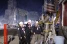 World Trade Center, Nov 2001_12