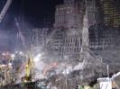World Trade Center, Nov 2001_13