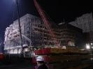 World Trade Center, Nov 2001_14