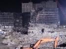 World Trade Center, Nov 2001_15