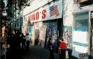 World Trade Center, Nov 2001_49