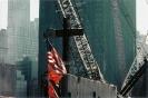 World Trade Center, Nov 2001_50