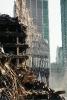 World Trade Center, Nov 2001_52