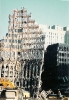 World Trade Center, Nov 2001_54