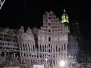 World Trade Center, Nov 2001_55