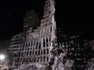 World Trade Center, Nov 2001_56