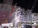 World Trade Center, Nov 2001_9